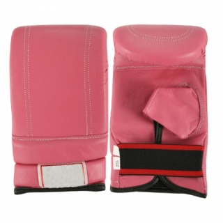 Bag Gloves