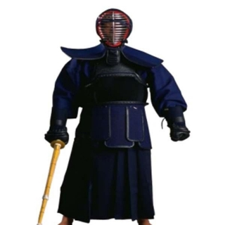 Kendo Uniform