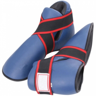 MMA Shoes